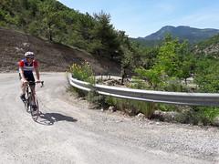 Day 4 - Drôme - 9