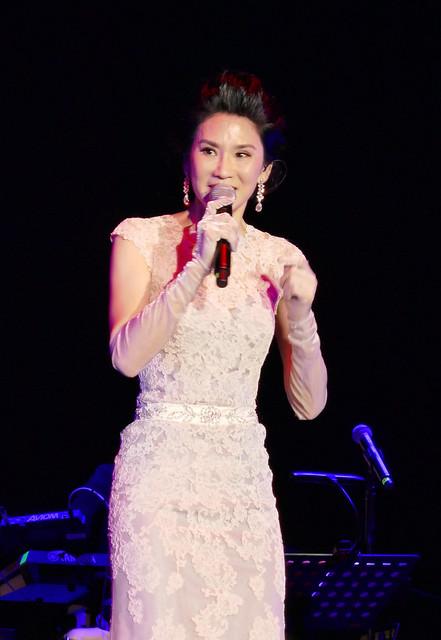 3. Ye Huan 02, Panasonic DMC-TZ110