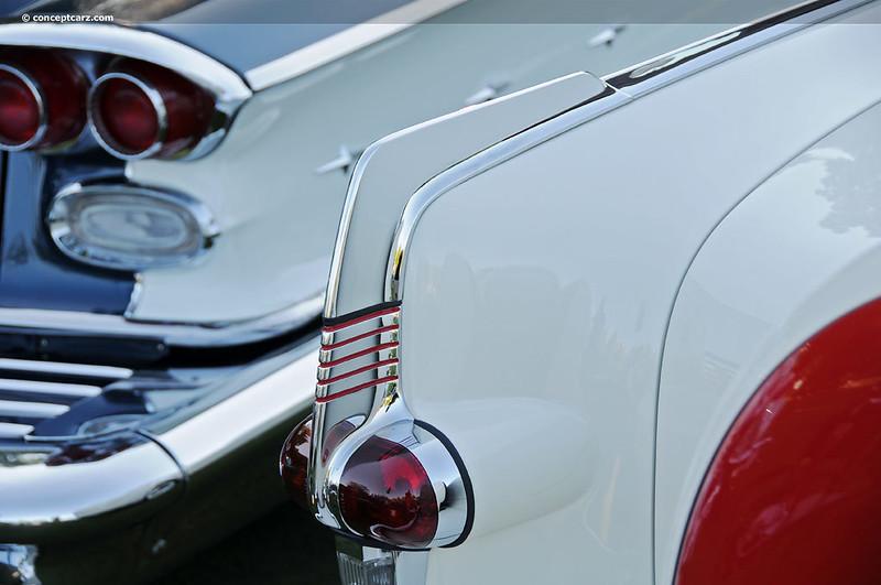 53-Packard-Balboa-Hardtop-DV-12-SJ_011