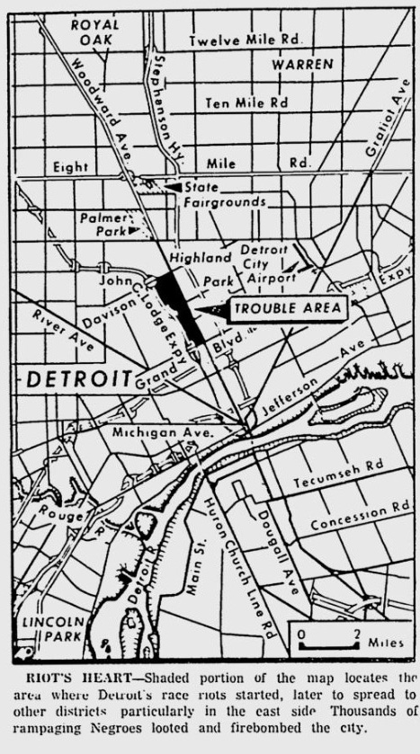 ws 1967-07-24 riot map