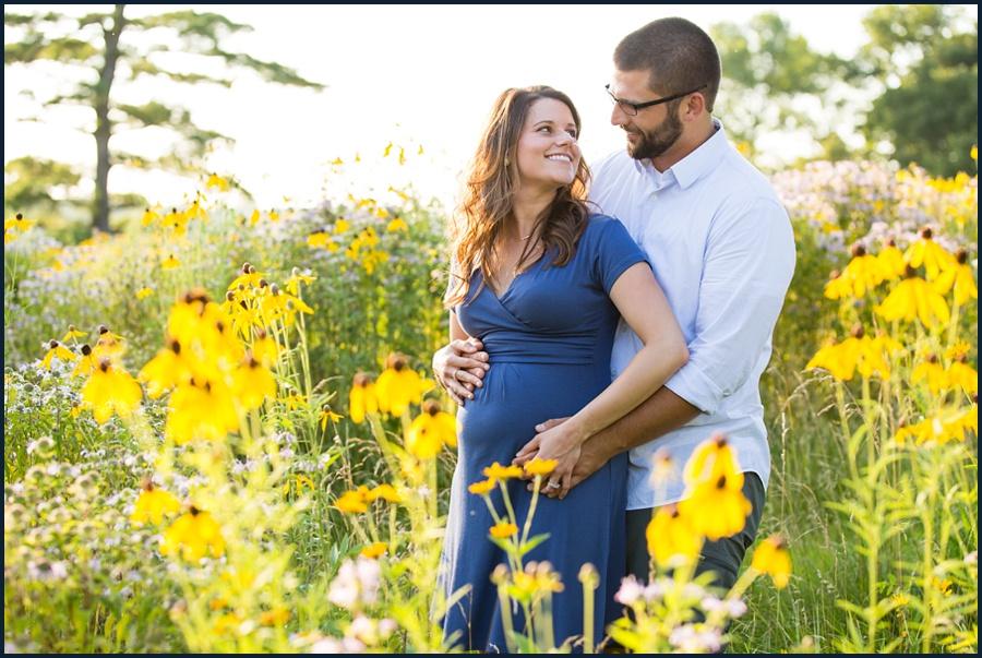 lindsay-drew-maternity-46