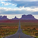 Monument Valley 20 - rt 163 North East-1-HDR.jpg
