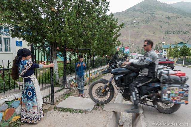 Tajik Pamir-24