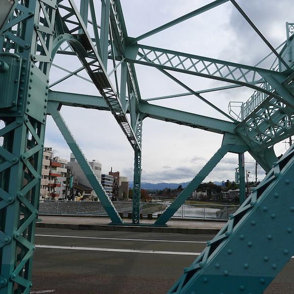 383-Kanazawa