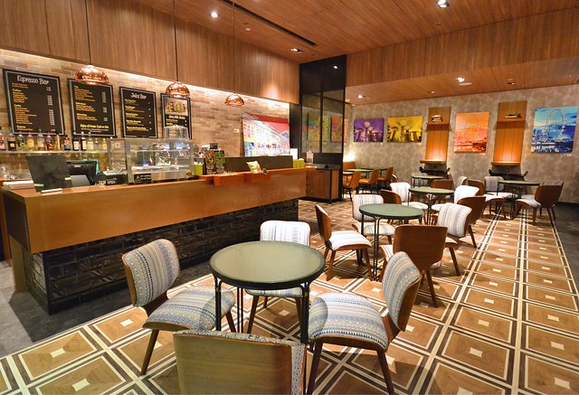 hotel jen tanglin singapore jen's kitchen on-the-go