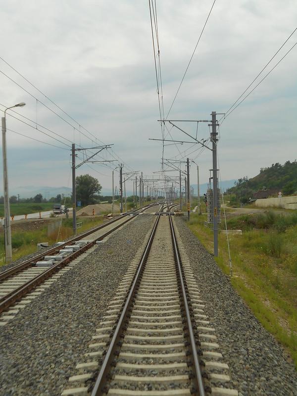 DSCN3601