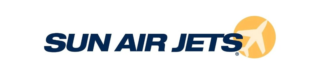 Sun Air Jets LLC job details and career information
