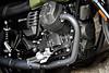 Moto-Guzzi 750 V7 III Stone 2017 - 22