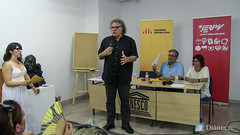 Joan Tardà Alcoi