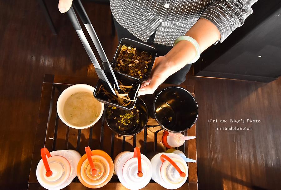 草屯海鮮鍋一品蒸料亭海產聚餐餐廳01