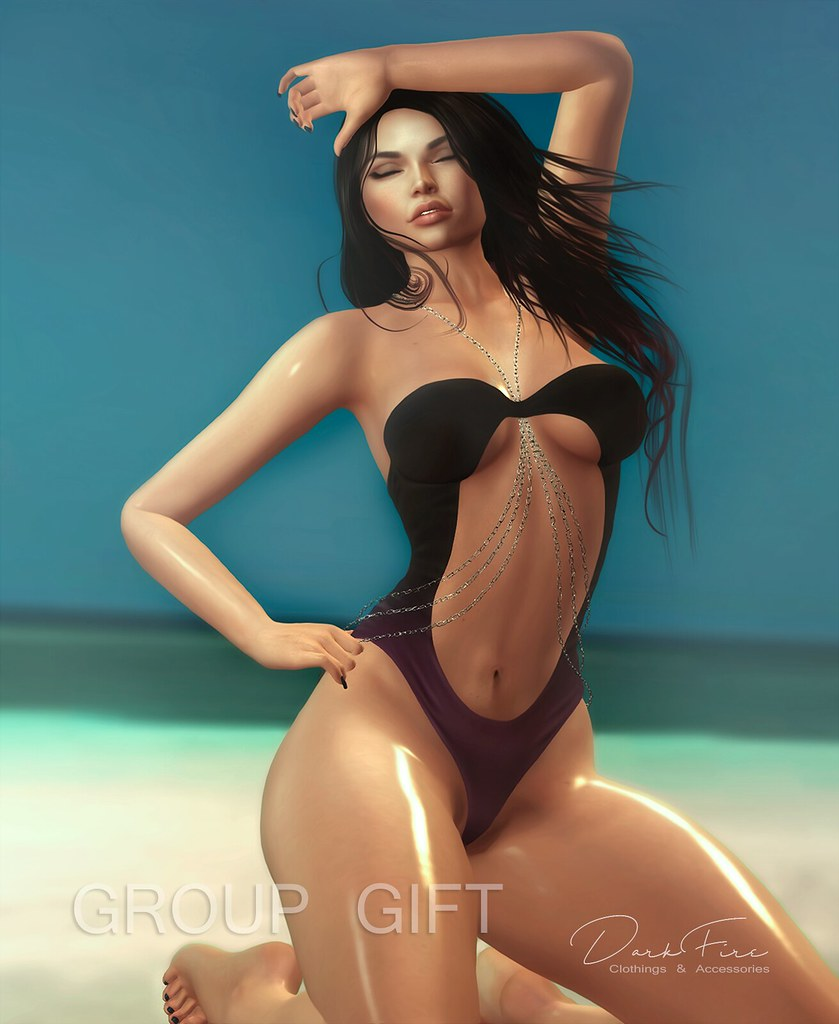July-G.Gift - SecondLifeHub.com