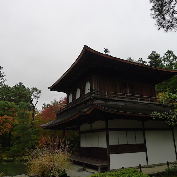 187-Kyoto