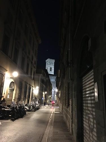 Florence IMG_4478