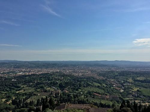 Florence IMG_4575