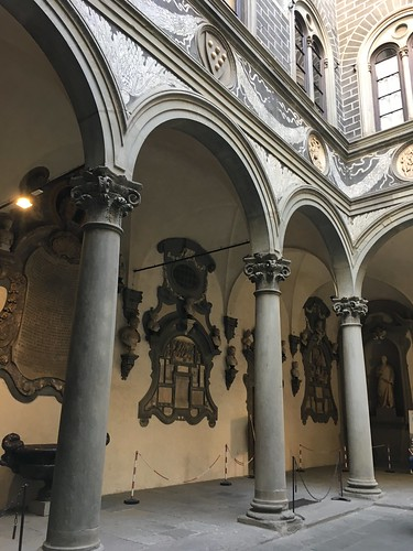 Florence IMG_4578