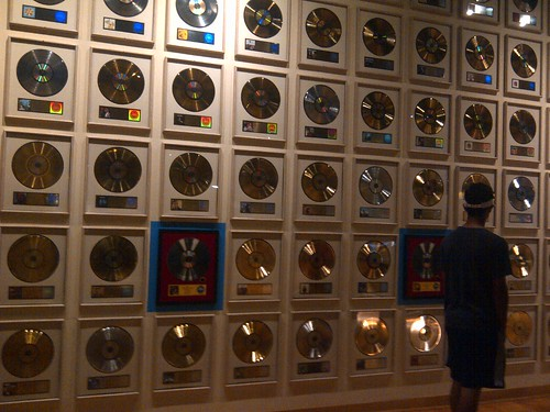 Nashville Country Music Hall of Fame-20170723-05841