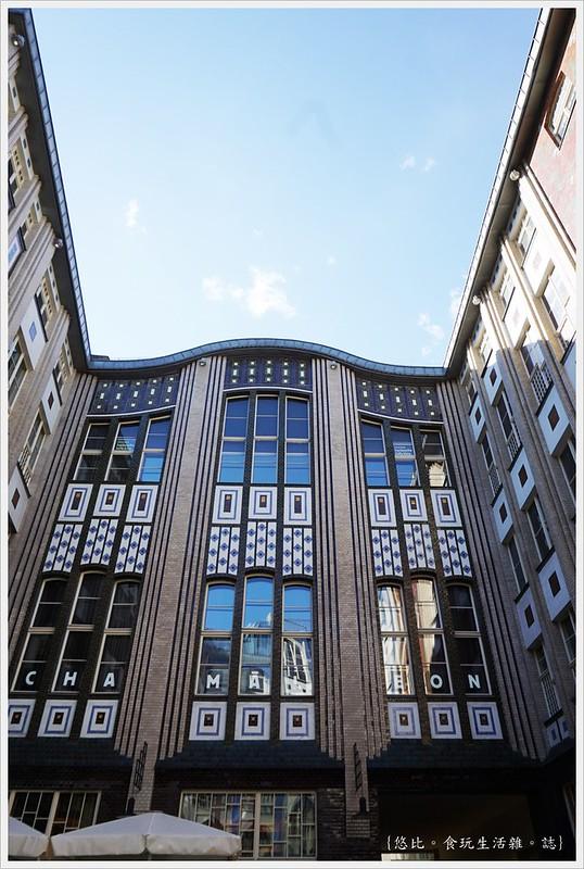 柏林-哈克雪庭院-36-第一區