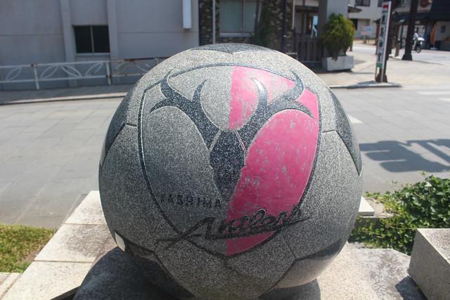kashimajingu306