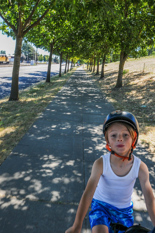 Ride from NoPo to Kelley Point Park-11.jpg