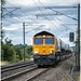 66750/59003. Scrooby.