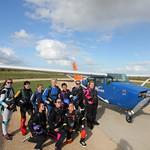 SA Skydiving-19