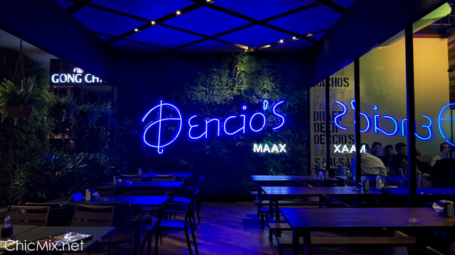 Dencios-maax-sm-mall-of-asia-50