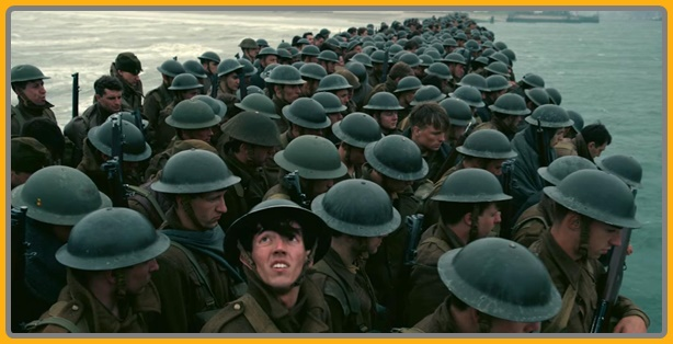 dunkirk-movie-review-005