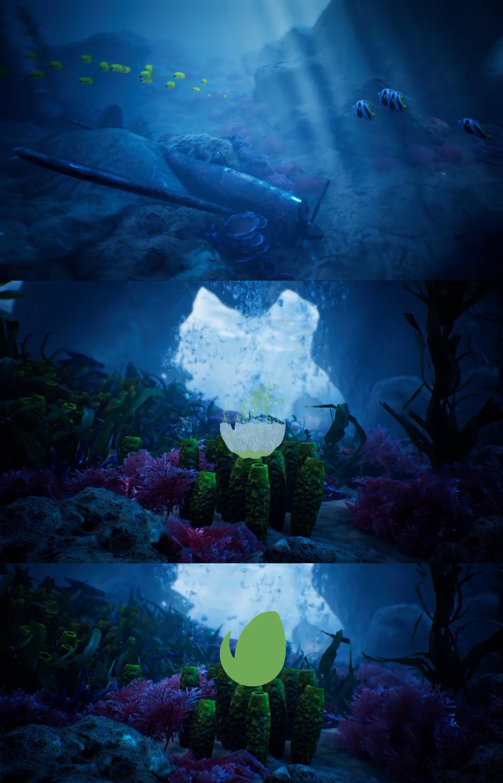 underwater_00104