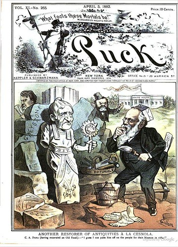puck5apr1882cover