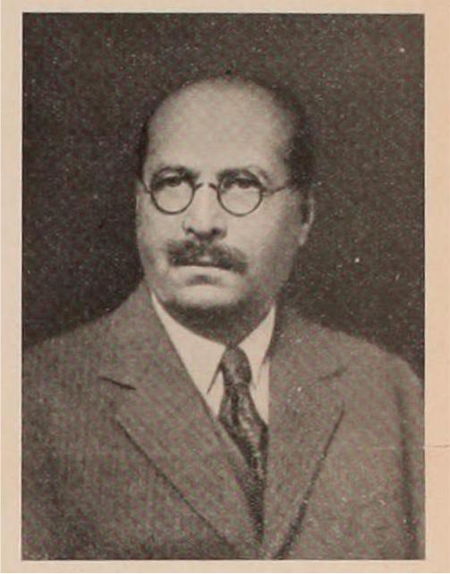 Leopold-nathan