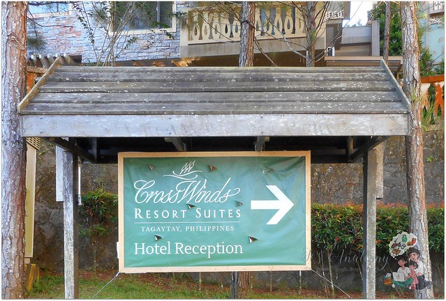 crosswinds resort suites tagaytay (18)