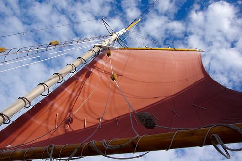 newport narragansettbay rhodeisland ri water bay boats sailboat yacht sail tour 2017