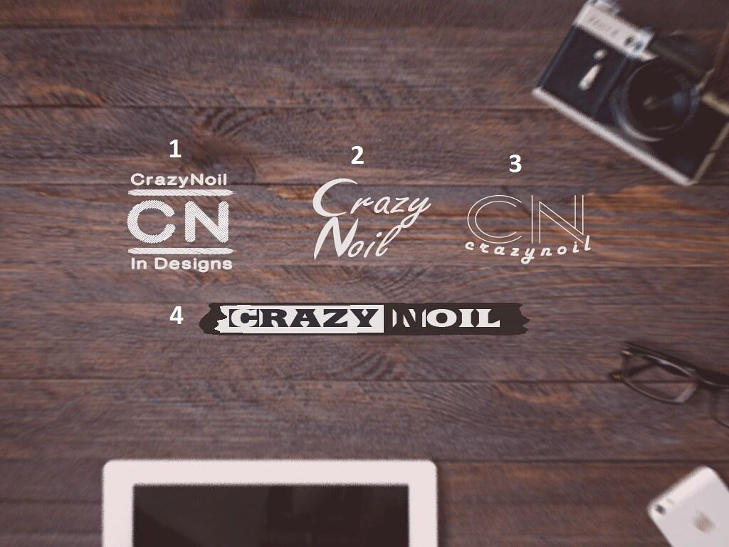 logo-crazynoil-1