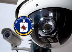 Wikileaks filtra las herramientas de la CIA para espiar webcams y micrófonos