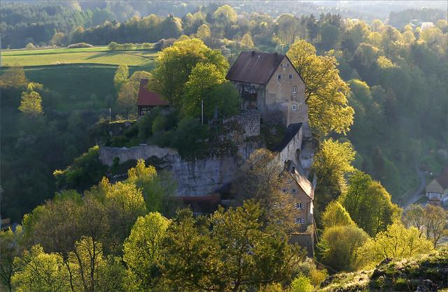 160506_0392_Pottenstein