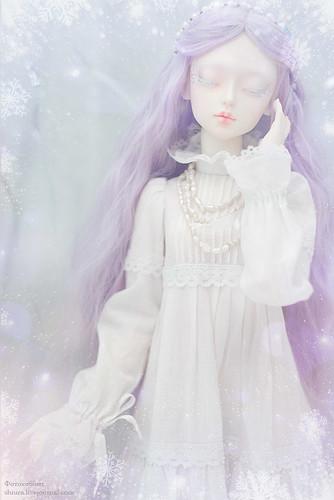 SHU_3582-sm