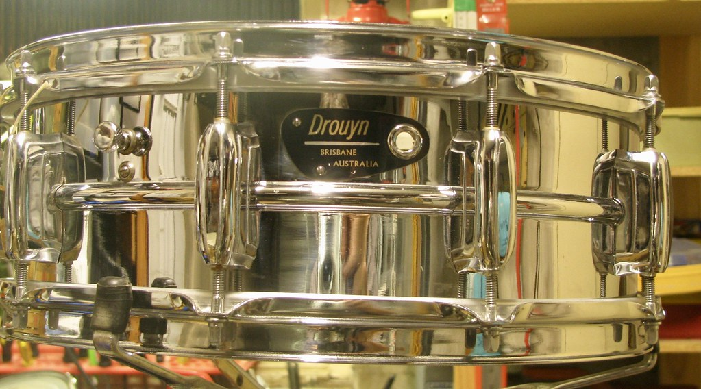 Drouyn_S100_Snare_Drum_01