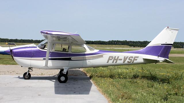 PH-VSF