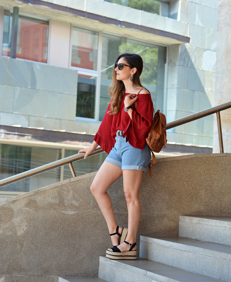 zara_ootd_shein_lookbook_pull_bear_04