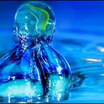 Marble Splash