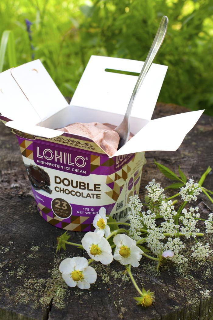 lohilo_doublechocolate