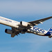 Airbus Industrie Airbus A350-1041 cn 059 F-WMIL by Clément Alloing - CAphotography