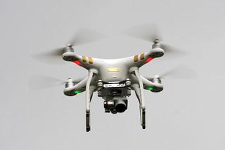 drone 4july2017
