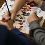 Schools Visual Arts Day | © Eoin Carey