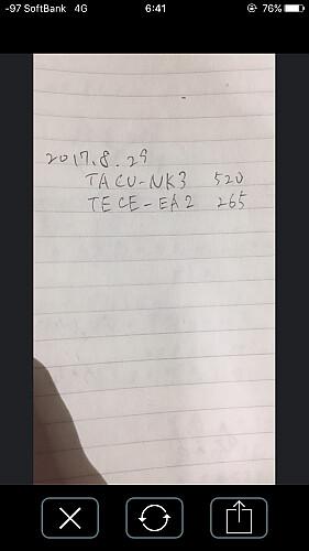 170719_06