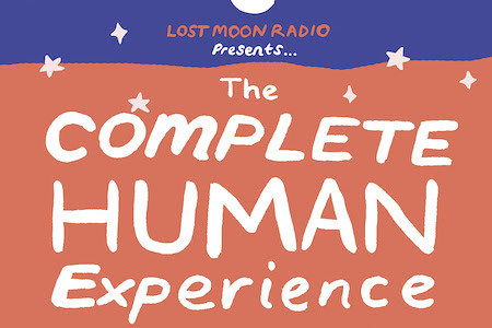 Complete Human Experience (small)