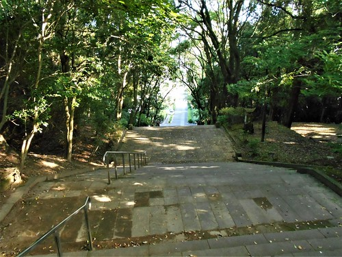 jp-Miyazaki-Parc (8)