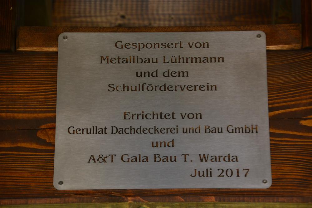 20170720_Übergabe_Pavillon (3).jpg