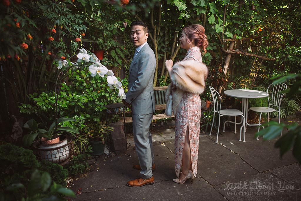 rosegold-nestldown-wedding10