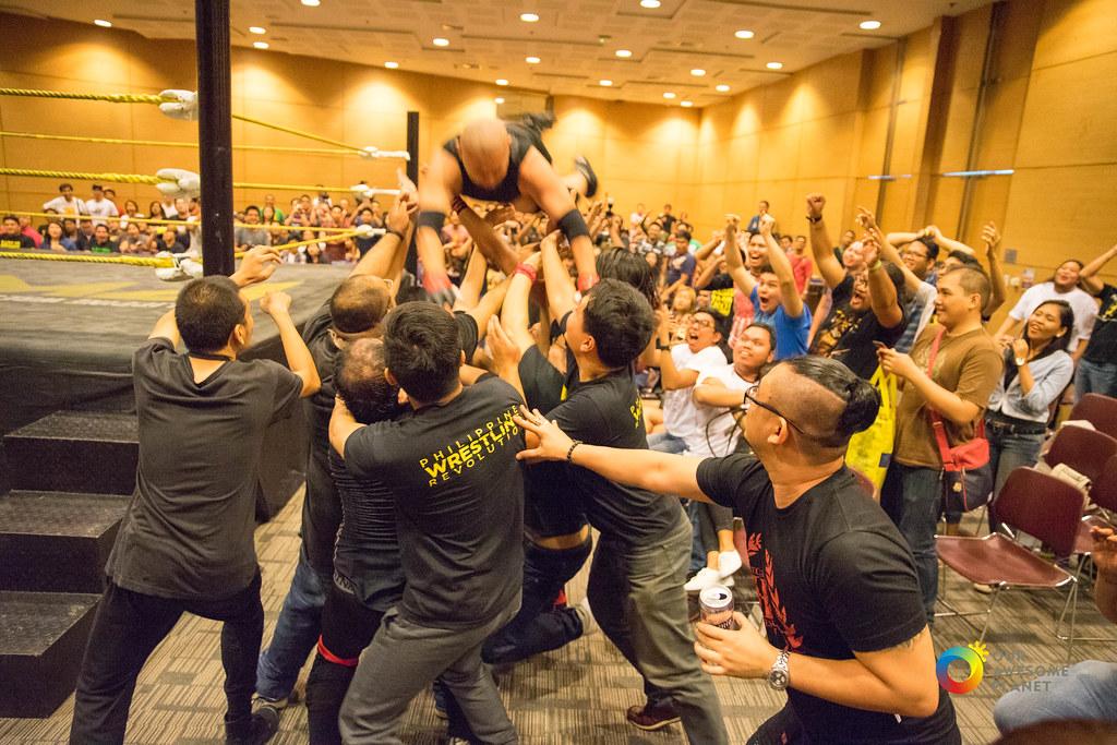 Philippine Wrestling Revolution-47.jpg